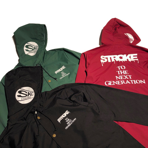 STROKE. NEW ITEMS!!!!_d0101000_1255557.jpg