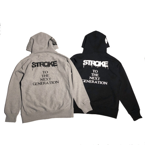 STROKE. NEW ITEMS!!!!_d0101000_1257344.jpg