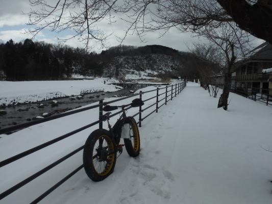 雪行ってきました!_c0132901_20440378.jpg