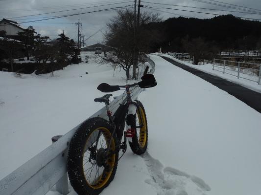 雪行ってきました!_c0132901_20464089.jpg