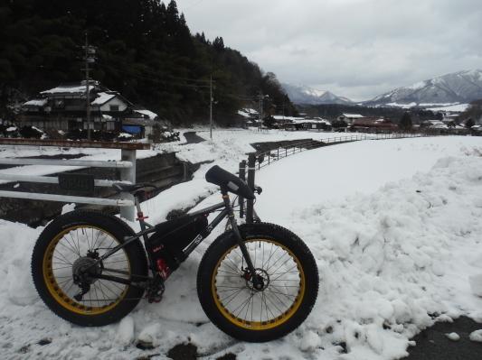 雪行ってきました!_c0132901_20470191.jpg