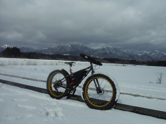 雪行ってきました!_c0132901_20473224.jpg
