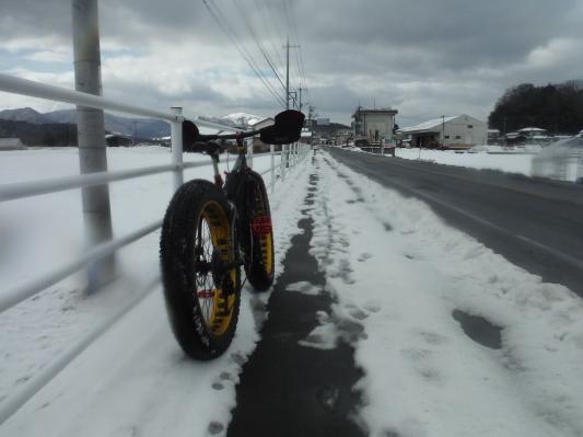 雪行ってきました!_c0132901_20483166.jpg