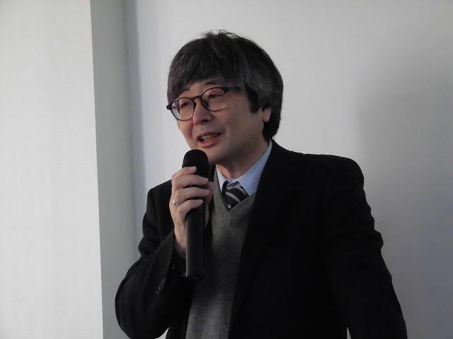 お祭りで買った「たこ焼き」と「亀」の比較が理解しやすかった「新地方公会計の基礎知識」研修in東京_f0141310_07590920.jpg
