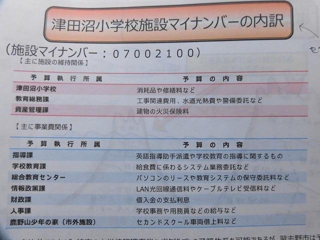 お祭りで買った「たこ焼き」と「亀」の比較が理解しやすかった「新地方公会計の基礎知識」研修in東京_f0141310_07591552.jpg