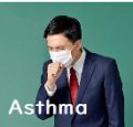 喘息に対する経口ステロイドの実態(ドイツ)_e0156318_9473145.png