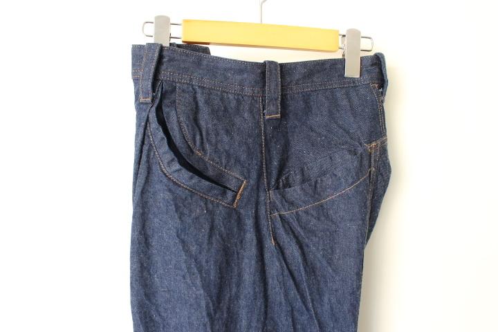 kkjk macaroni pants_f0170424_19443552.jpg