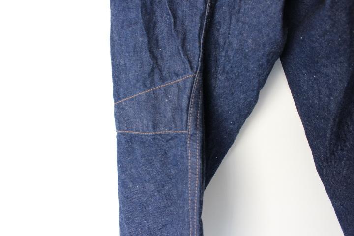 kkjk macaroni pants_f0170424_19500727.jpg