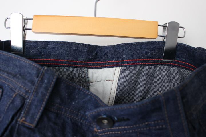 kkjk macaroni pants_f0170424_19541659.jpg