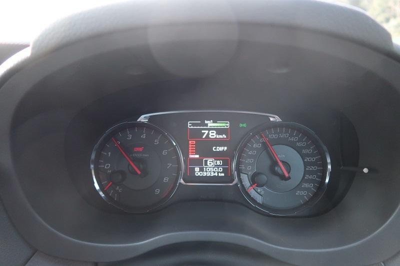 RA-Rを高速道路と高原で試す_f0076731_19020860.jpg
