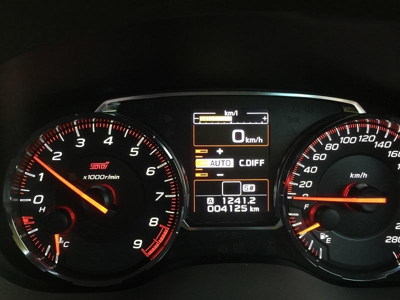 RA-Rを高速道路と高原で試す_f0076731_19023206.jpg