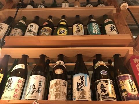 1月29日 広島駅西 岸本食堂_a0317236_06175967.jpeg