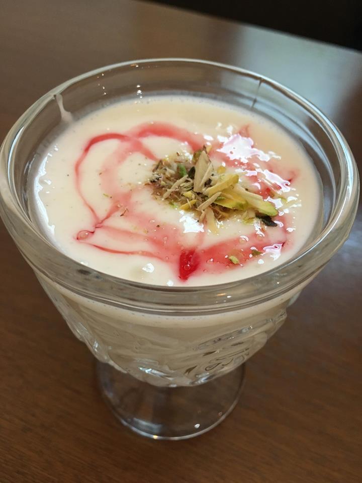 噂の福岡博多南「ベンガル料理」が想像以上に美味で驚く_a0188838_17594720.jpg