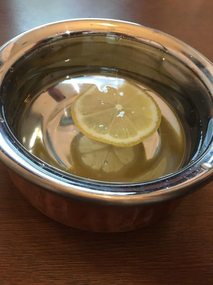 噂の福岡博多南「ベンガル料理」が想像以上に美味で驚く_a0188838_18010344.jpg