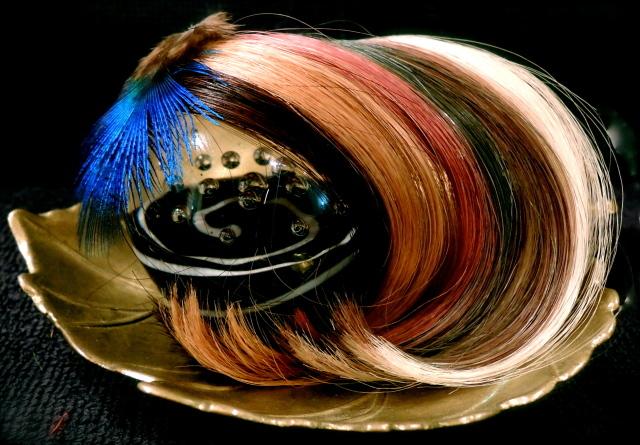 髪の毛に色が入りづらい対策_a0171939_07060498.jpg