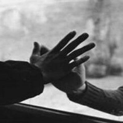 かなわぬ恋と知りながら/別れを告げた冬の夜、クルマの中にはケツメイシのバラードが流れていた。_c0109850_05334198.jpg