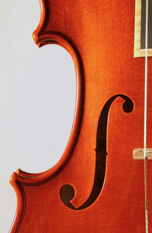 2013年 バロック・ヴァイオリン ストラディバリモデル_a0197551_05385316.jpg