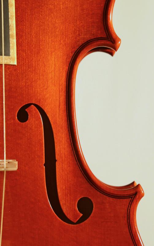 2013年 バロック・ヴァイオリン ストラディバリモデル_a0197551_05390444.jpg