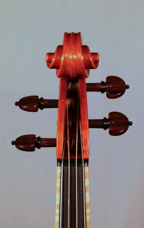 2013年 バロック・ヴァイオリン ストラディバリモデル_a0197551_05400017.jpg