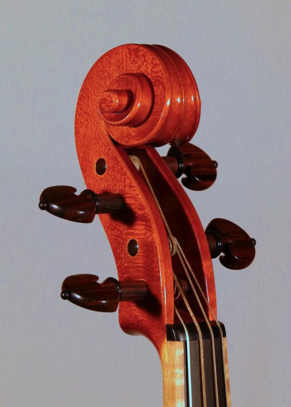 2013年 バロック・ヴァイオリン ストラディバリモデル_a0197551_05401051.jpg
