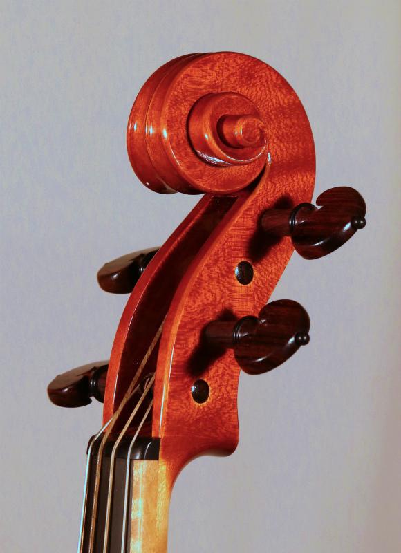 2013年 バロック・ヴァイオリン ストラディバリモデル_a0197551_05402170.jpg