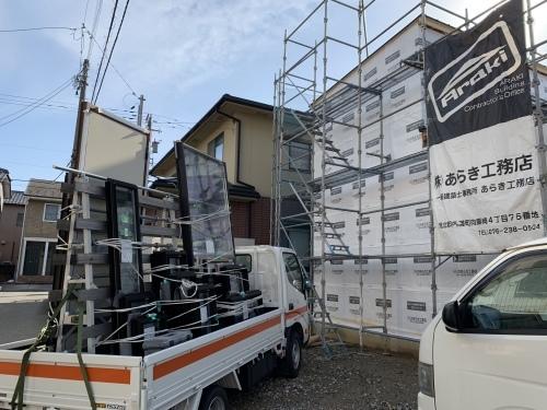 「こだわりつまったデザインハウス」@金沢_b0112351_11375435.jpeg