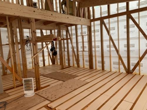「こだわりつまったデザインハウス」@金沢_b0112351_11381704.jpeg