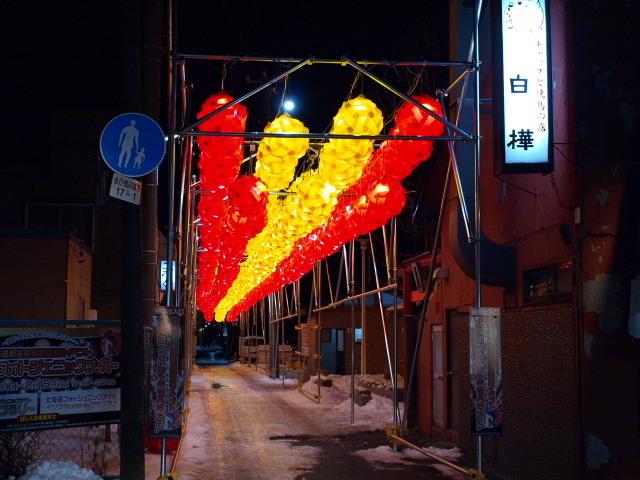 北海道フォトジェニックナイト 2019_d0153062_09294252.jpg