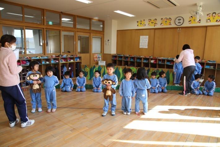 体操集会_b0277979_15480303.jpg