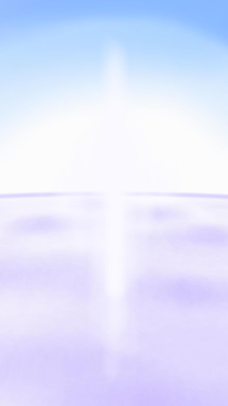 d0144984_22493480.jpg