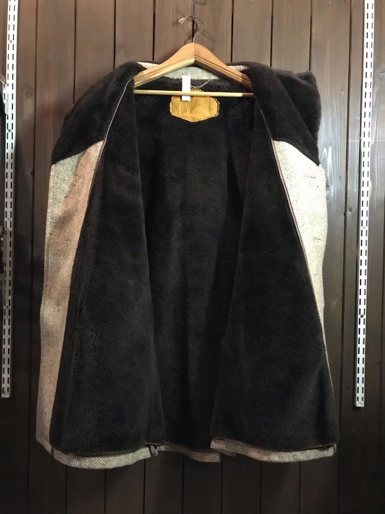 マグネッツ神戸店 2/2(土)Superior入荷! #2 Woolrich Item!!!_c0078587_15473723.jpg