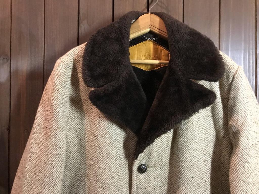 マグネッツ神戸店 2/2(土)Superior入荷! #2 Woolrich Item!!!_c0078587_15481788.jpg