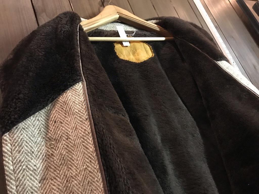 マグネッツ神戸店 2/2(土)Superior入荷! #2 Woolrich Item!!!_c0078587_15484883.jpg