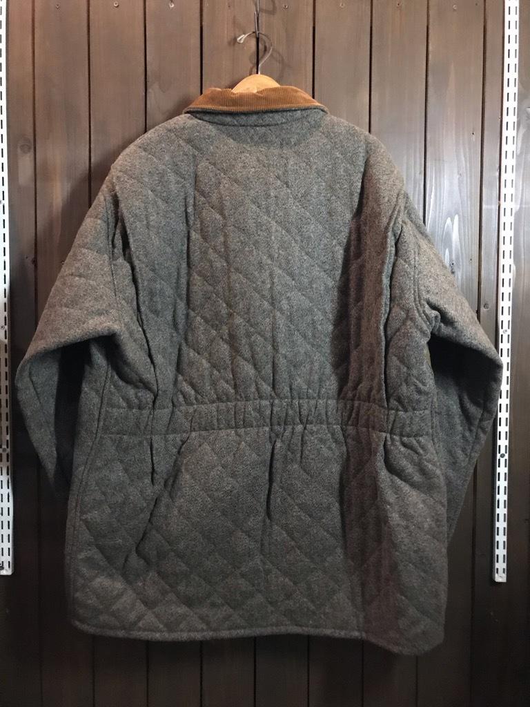 マグネッツ神戸店 2/2(土)Superior入荷! #2 Woolrich Item!!!_c0078587_16382566.jpg