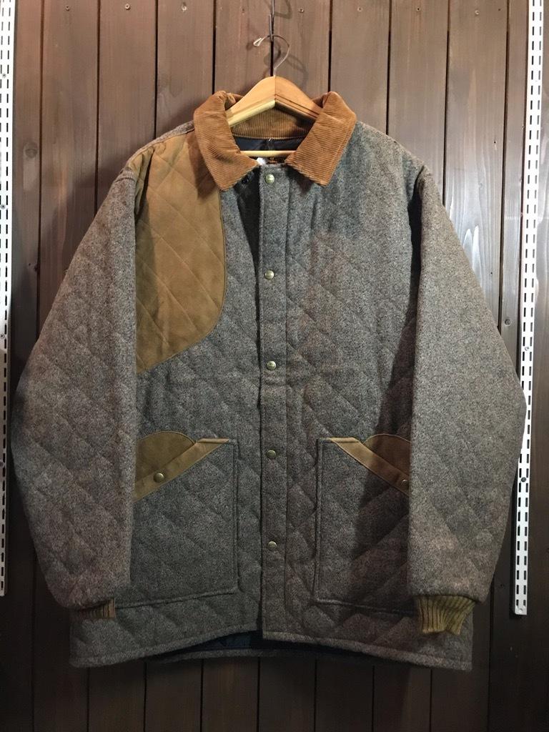 マグネッツ神戸店 2/2(土)Superior入荷! #2 Woolrich Item!!!_c0078587_16382597.jpg