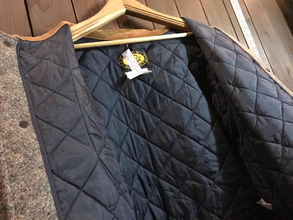 マグネッツ神戸店 2/2(土)Superior入荷! #2 Woolrich Item!!!_c0078587_16395909.jpg