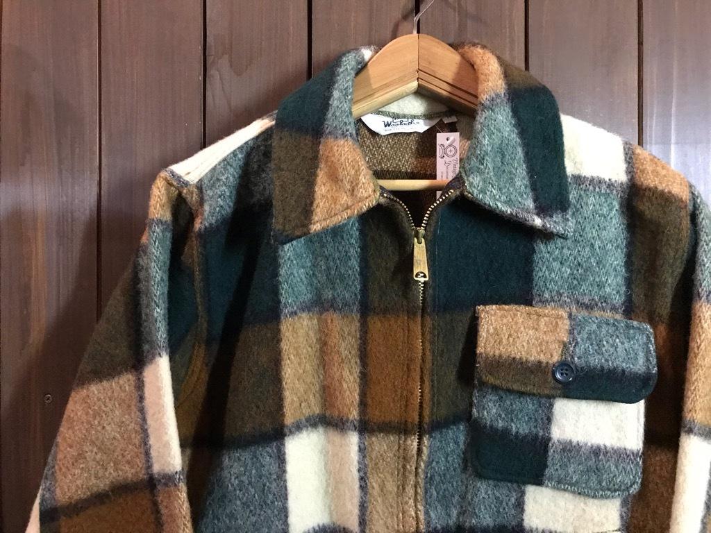 マグネッツ神戸店 2/2(土)Superior入荷! #2 Woolrich Item!!!_c0078587_16403353.jpg
