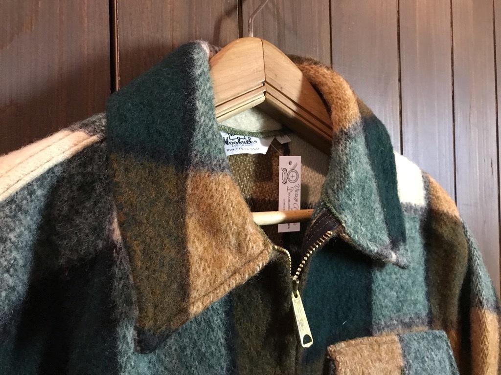 マグネッツ神戸店 2/2(土)Superior入荷! #2 Woolrich Item!!!_c0078587_16403398.jpg