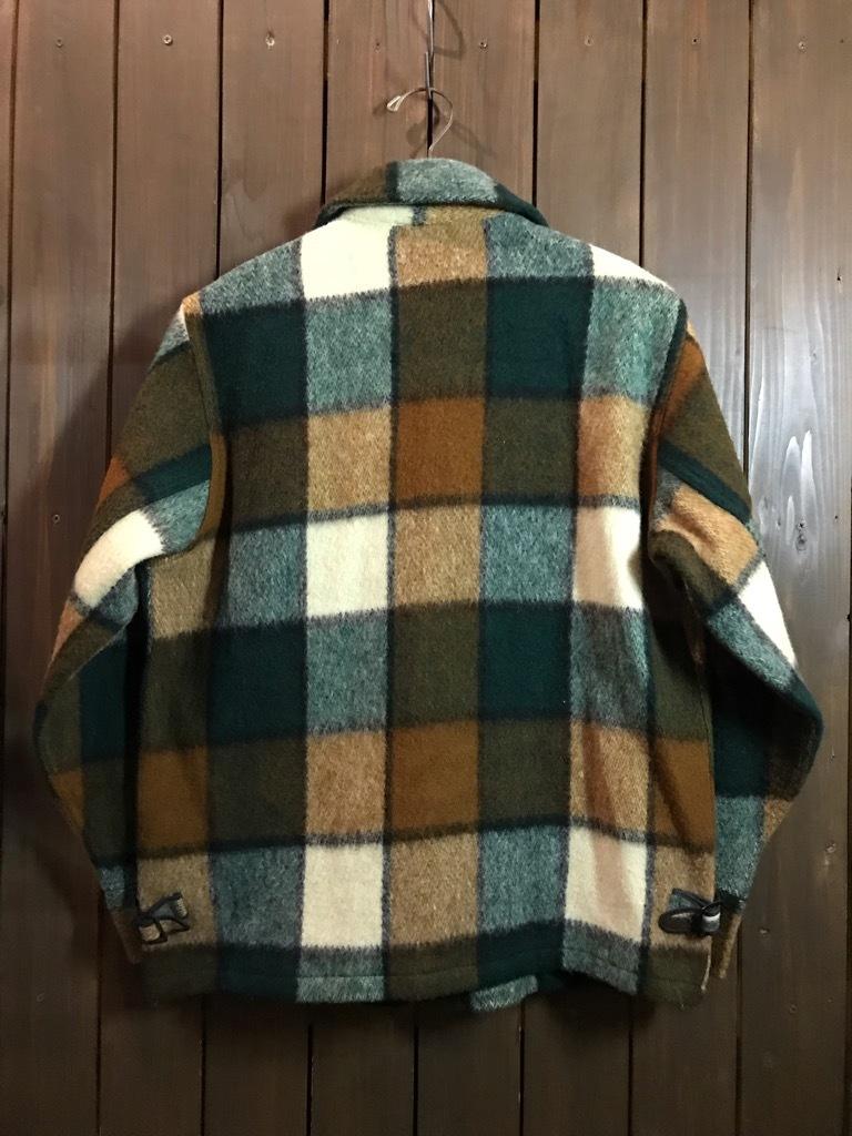 マグネッツ神戸店 2/2(土)Superior入荷! #2 Woolrich Item!!!_c0078587_16403480.jpg