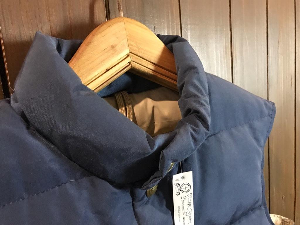 マグネッツ神戸店 2/2(土)Superior入荷! #2 Woolrich Item!!!_c0078587_16433652.jpg
