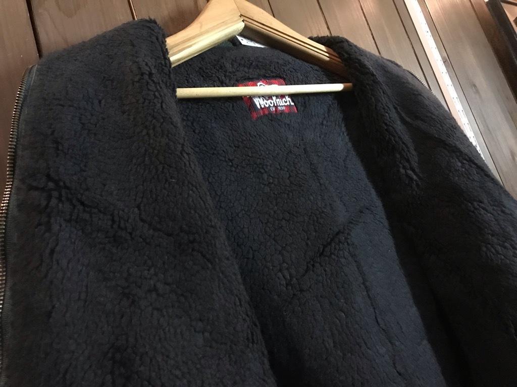 マグネッツ神戸店 2/2(土)Superior入荷! #2 Woolrich Item!!!_c0078587_16460524.jpg