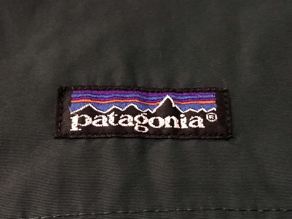 マグネッツ神戸店 2/2(土)Superior入荷! #3 Patagonia Fleece Item!!!_c0078587_16503530.jpg