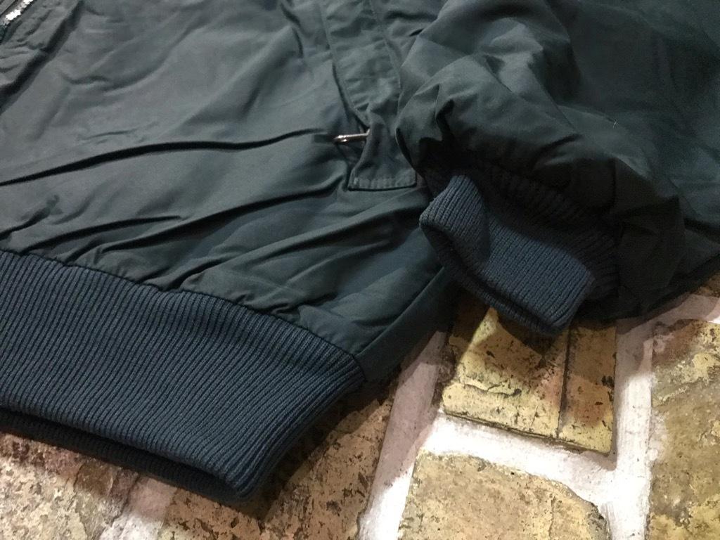 マグネッツ神戸店 2/2(土)Superior入荷! #3 Patagonia Fleece Item!!!_c0078587_16514392.jpg