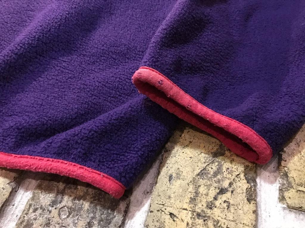 マグネッツ神戸店 2/2(土)Superior入荷! #3 Patagonia Fleece Item!!!_c0078587_16552948.jpg