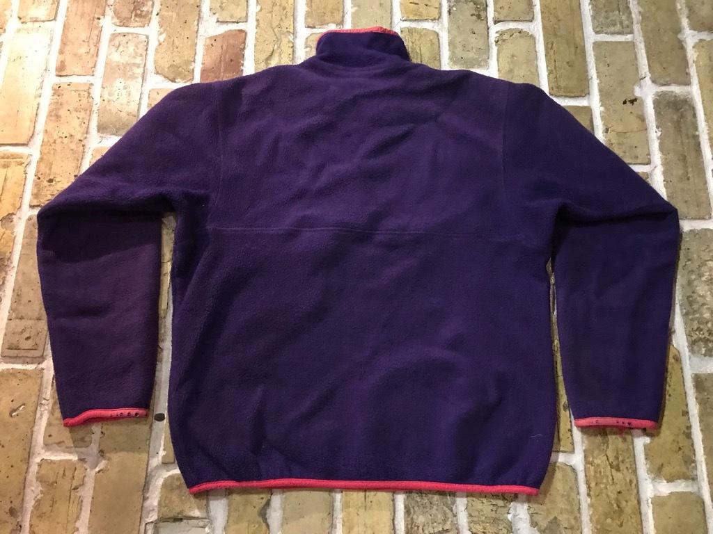 マグネッツ神戸店 2/2(土)Superior入荷! #3 Patagonia Fleece Item!!!_c0078587_16553097.jpg
