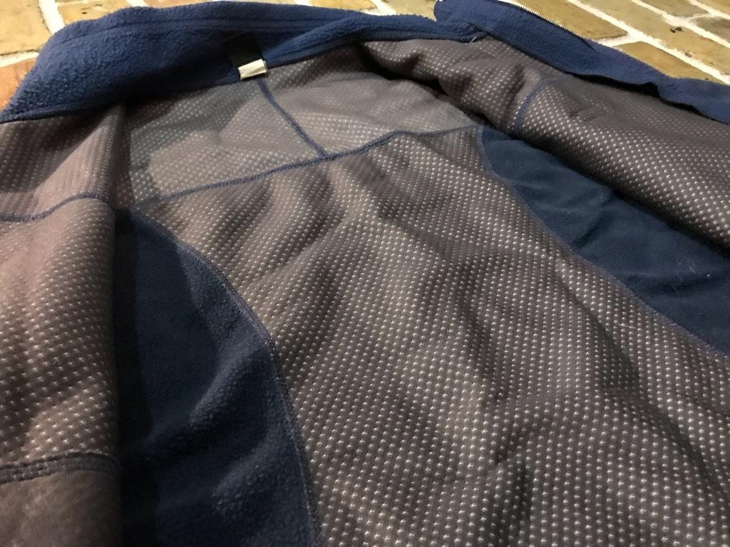マグネッツ神戸店 2/2(土)Superior入荷! #3 Patagonia Fleece Item!!!_c0078587_16574230.jpg