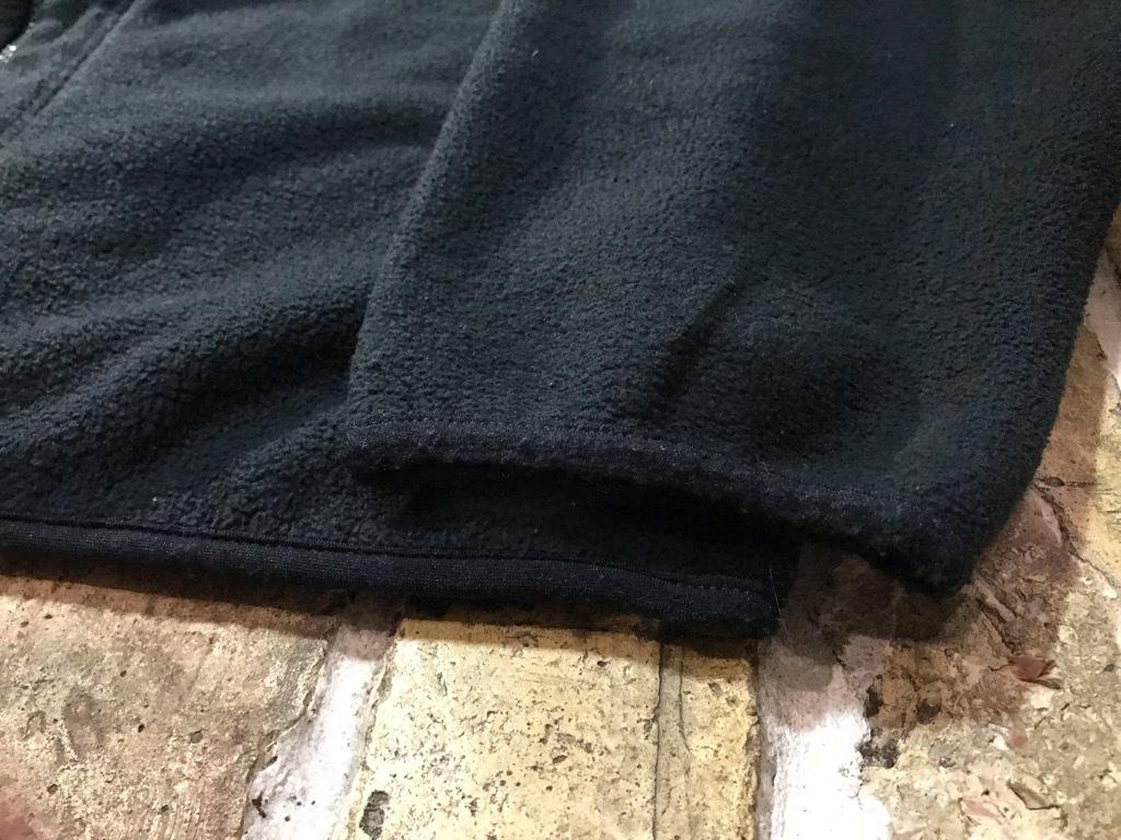 マグネッツ神戸店 2/2(土)Superior入荷! #3 Patagonia Fleece Item!!!_c0078587_16582829.jpg
