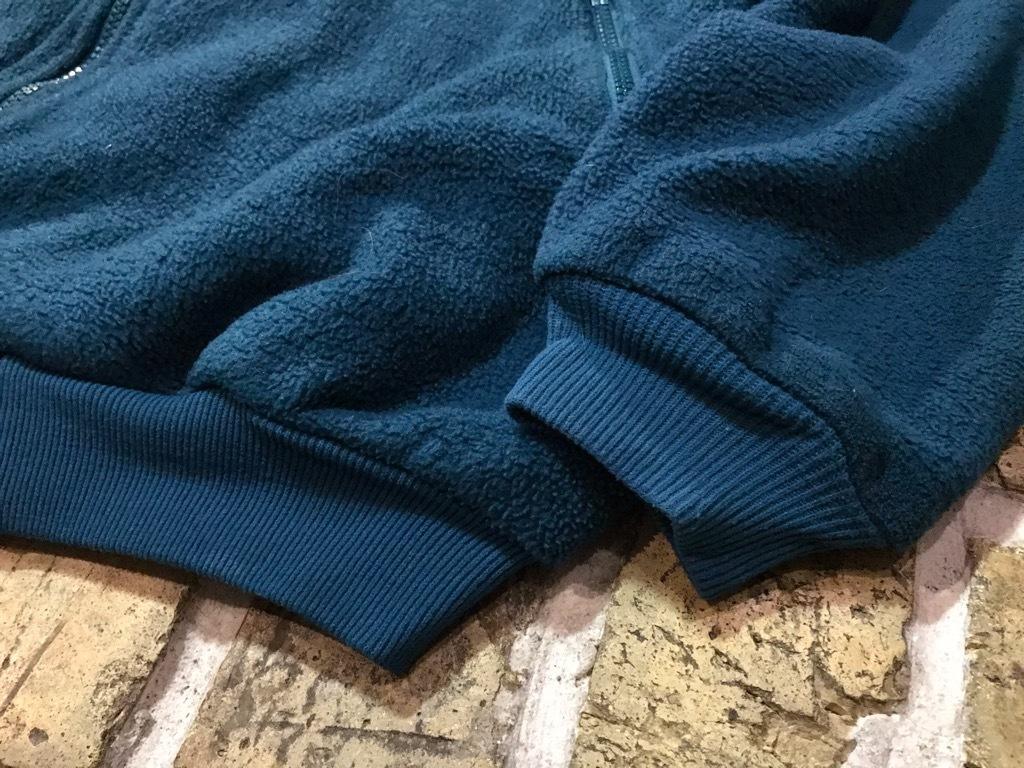 マグネッツ神戸店 2/2(土)Superior入荷! #3 Patagonia Fleece Item!!!_c0078587_16593646.jpg