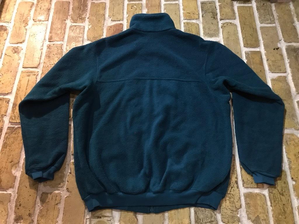 マグネッツ神戸店 2/2(土)Superior入荷! #3 Patagonia Fleece Item!!!_c0078587_16593702.jpg