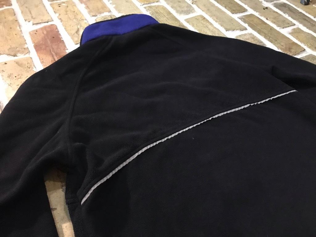 マグネッツ神戸店 2/2(土)Superior入荷! #3 Patagonia Fleece Item!!!_c0078587_17001677.jpg
